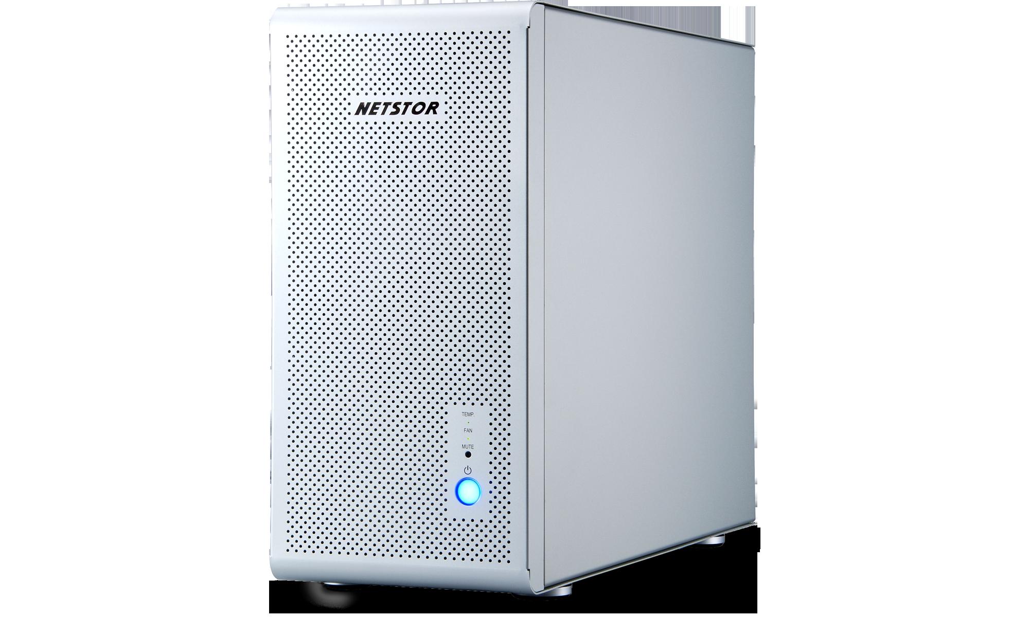 Netstor Technology
