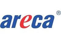 areca logo